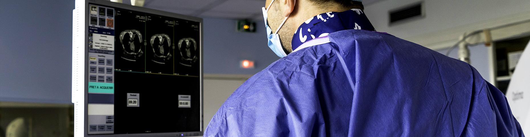 M decins demande d 39 imagerie en ligne sur nancy cabinet de radiologie rx125 centre jacques - Cabinet radiologie nancy ...